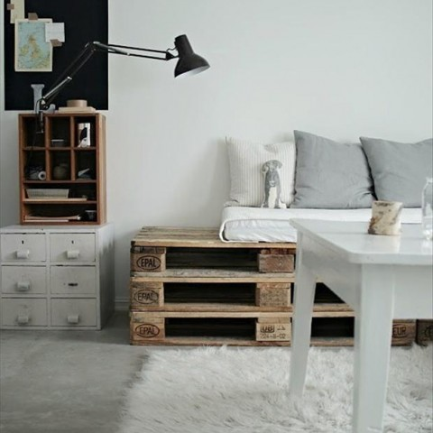 pallet_furniture