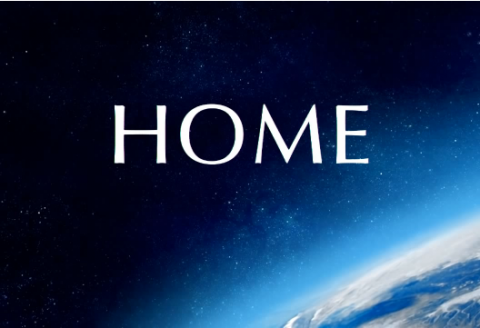 HOME - Documentary