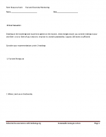 Assignment Support – Critical Evaluation
