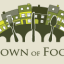 Thomastown Town Of Food